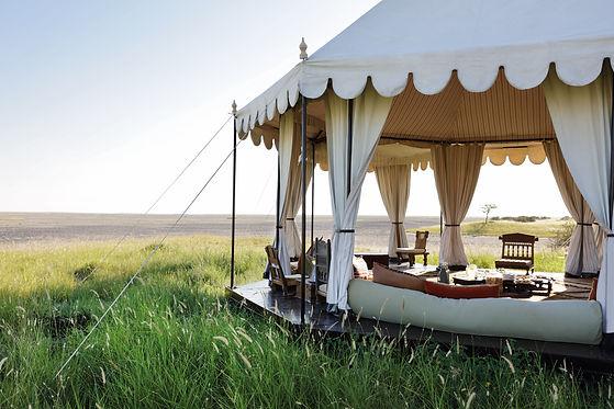 17San Camp - Tea tent.jpg