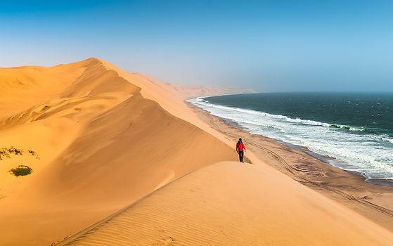 CROP-Namib-Naukluft-National-Park-dunes-