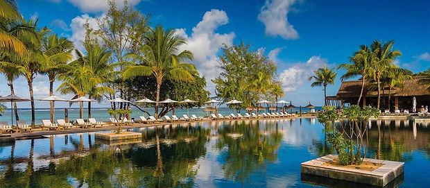 Outrigger-Mauritius-Beach-Resort-Luxury-