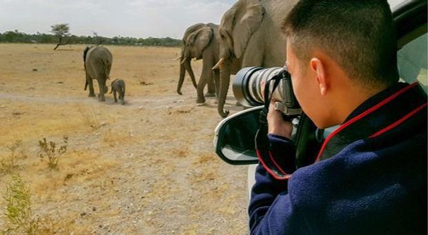 Photography%2520Safari%2520Kenya_edited_
