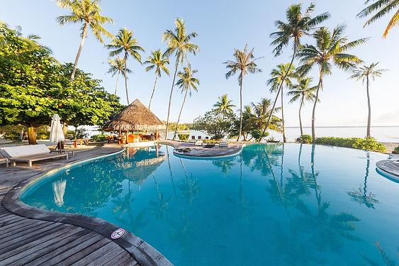 Le-Tahaa-Island-Resort-Spa-French-Polyes