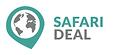 Safari Deal Logo.png