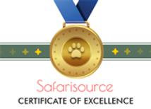 badge Safarisource.png