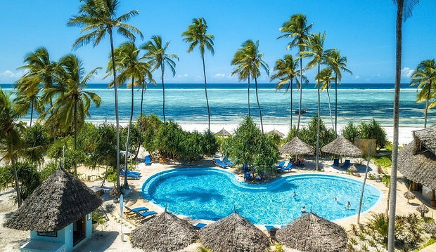 Zanzibar-Queen-hotel_edited.jpg