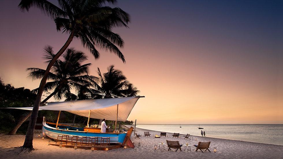 Bar on the beach.jpeg