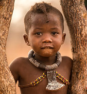 Himba_edited.jpg