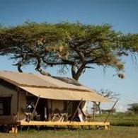 Siringit Serengeti Camp.jpeg