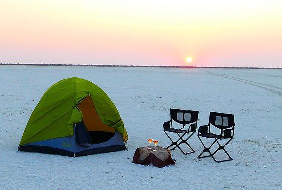 Camping%20in%20the%20Desert_edited.jpg