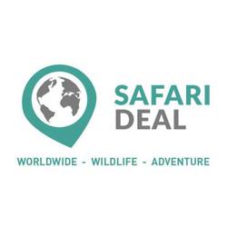 safari-deal-logo-travel-massive
