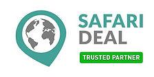 safari-deal-trusted-partner_edited.jpg
