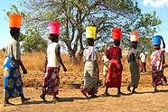 Zambia images.jpeg