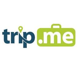 Trip.me jpg400x400