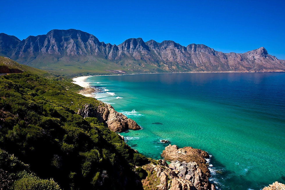 04-Days-South-Africa-Cape-Town-Holiday-T