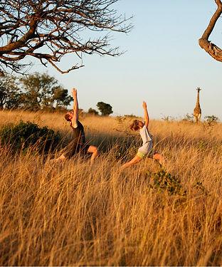Yoga%20Safari_edited.jpg