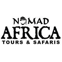 Nomad Tours Logo.jpg
