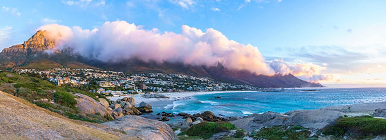 Cape-Town-South-Africa.jpeg