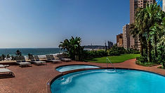 Garden-Court-South-Beach-Hotel-Durban.jp