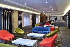 Bon Hotel Swakopmund.jpg