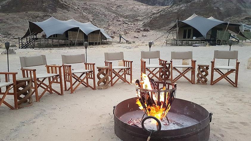 hoanib-valley-camp_edited.jpg
