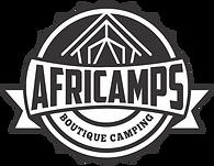 AfriCampsLogoPNG copy.png