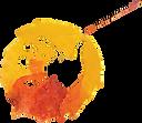 MNP fall logo transparent.png