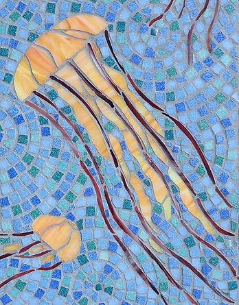 Wall Art Jellies 02.JPG