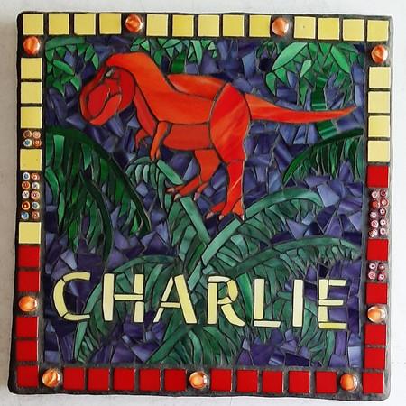 Stepping Stone charlie.jpg