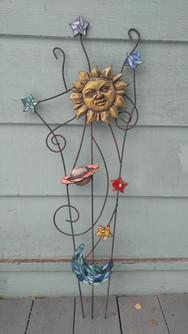Sculpture Renewed Celestial.jpg