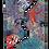 Thumbnail: Tidal Duo