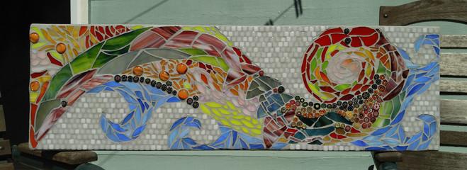 Wall Art Life Surges 01.jpg