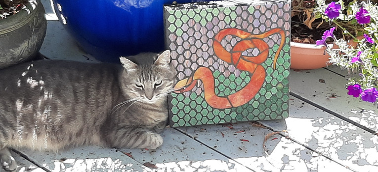 Snake-and-Charlie.jpg