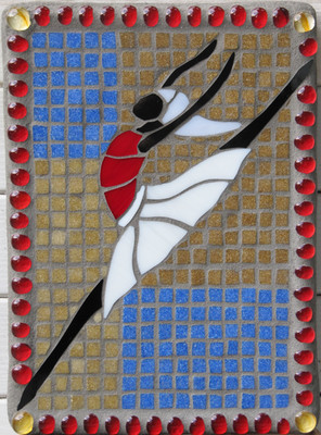 Wall Art Dancer.JPG