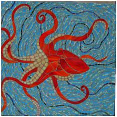 Backsplash Octopus 02.jpg