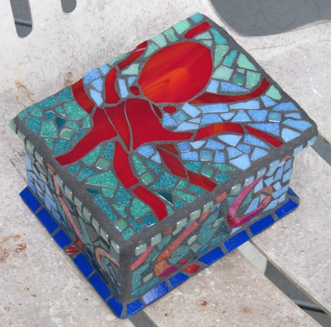 Box Octopus.JPG