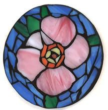 Coaster Wildflowers Wild Rose 02.jpg