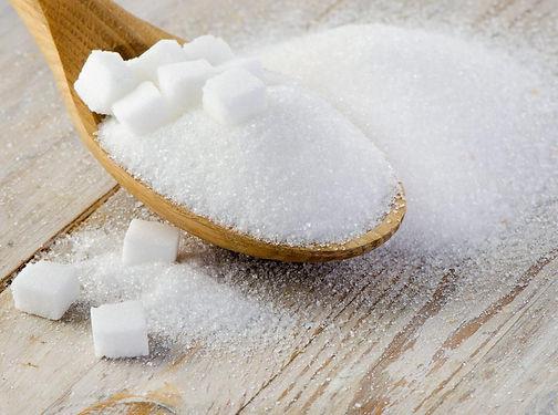 Sugar-e1535180356666.jpg