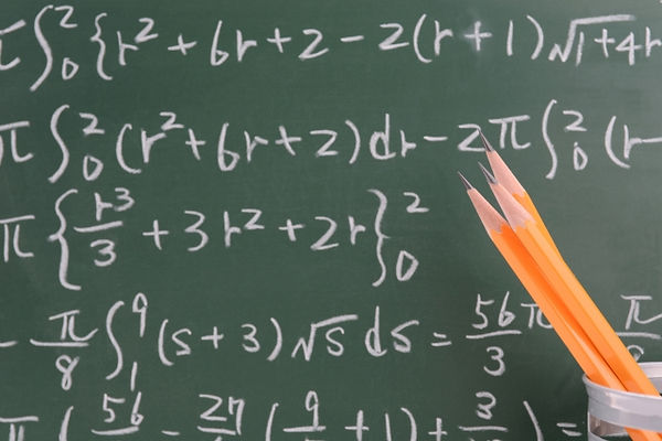 数式と黒板.jpg