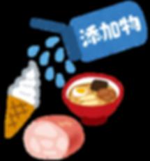 food_tenkabutsu.png