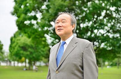 池川明医師