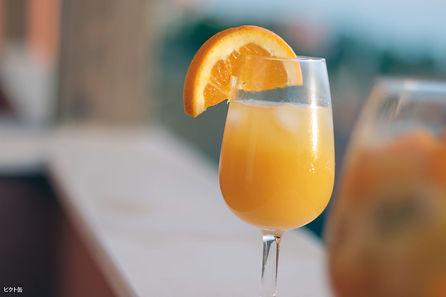 670509979-orange-juice-410333_1920-AJ9-1