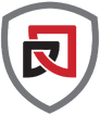Shield Icon Only (2).png