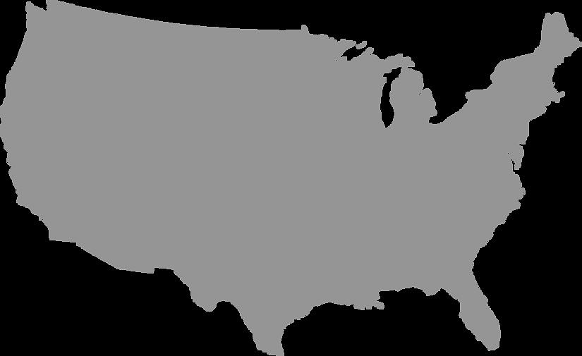 States_Without HI or AK.png