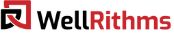 WellRithms Logo with Tagline.png