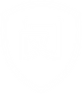 Shield Icon_All White.png