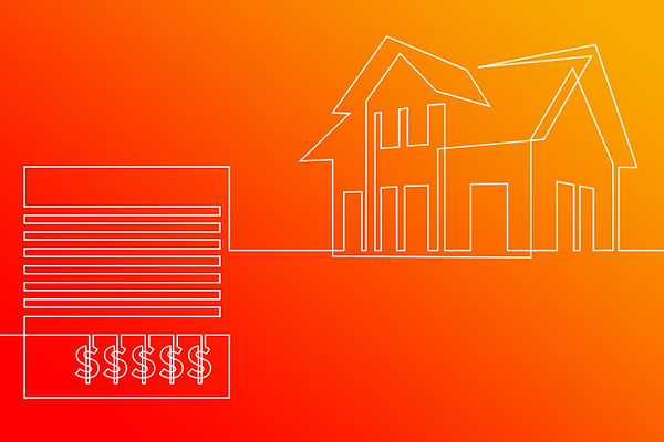 property-lien_1350-3.jpg