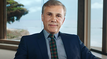 Christoph Waltz.png