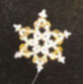 Small Snowflake.jpg