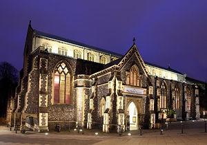 St Andrews Hall.jpg