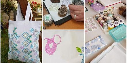 handblockprinting.jpg
