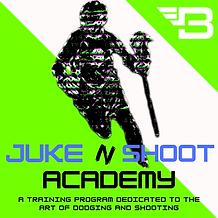 JUKE N SHOOT LOGO FINALE.png